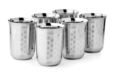 stainless-cup