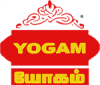 Yogam Industries Sdn Bhd – Malaysia's leading prayer items supplier